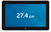 Dell Venue 11 Pro Tablet-PC