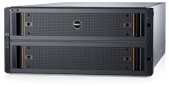 Dell Storage-Arrays der PS6610 Serie