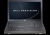 precision-m6600