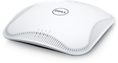 Dell Networking IAPs der W Serie