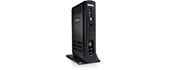 Dell FX100 Desktop
