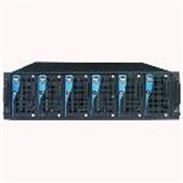 poweredge-1655mc
