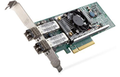 Networking-57810s-Dual-Port-10GbE sfp-Side-NIC-Card