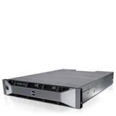 powervault-md3200