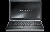 latitude-e6520
