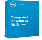 Software Change Auditor for Windows File Servers