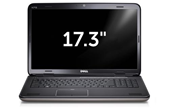 XPS 17 Laptop