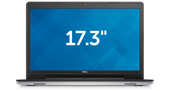 inspiron-17-5748-laptop