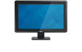 Dell 20 Touch Monitor | E2014T