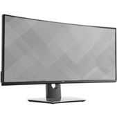 Dell UltraSharp 34 (U3417w) Monitor