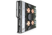 PowerEdge M820 bladeserver