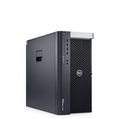 Precision T7600 Tower Workstation