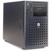 poweredge-1500sc