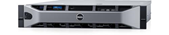 poweredge-r530