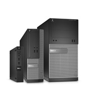 optiplex-3020-desktop