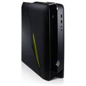 Alienware X51 Gaming Desktop