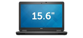 latitude-e6540-laptop