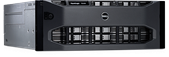 EqualLogic PS6100E Storage Array