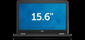 latitude-e5550-laptop