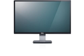 Monitor Dell S2340L HD