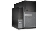 Desktop OptiPlex 3020 MT e Desktop SFF