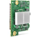 Broadcom 57810S 10GbE-Blade-ConvergedNetwork-Tochterkarte mit zwei Ports