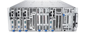 poweredge-c8000