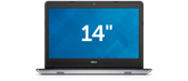 inspiron-14-5447-laptop