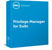 Software Privilege Manager for Sudo
