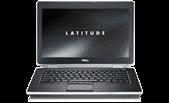 latitude-e6420