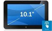 XPS-10-tablet