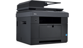 Dell 2355DN Mono Laser Printer