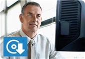 Dell Quest Windows Server Management