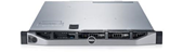 Servidor de rack PowerEdge R420