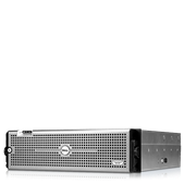 powervault-md1000