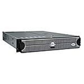 poweredge-2550