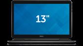 latitude-13-7350-laptop