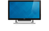 Dell 22 Touch Monitor | S2240T