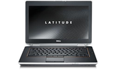 Laptop Latitude E6420
