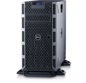 PowerEdge T330 -tornipalvelin