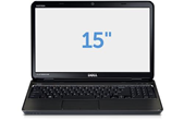 Notebook Inspiron M511R