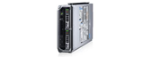 PowerEdge M630