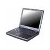 dell-smart-ss100n