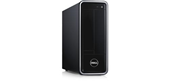 Inspiron Small Desktop