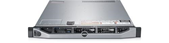 PowerEdge™ R620