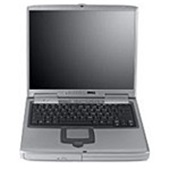 dell-smart-200n