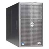 poweredge-2800
