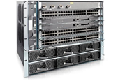 Dell Networking C150