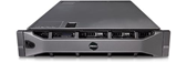 PowerEdge R810 Rack Server