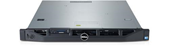 Dell DX6000G Object Storage-platform